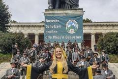 Böllerschießen-2019-15-von-60