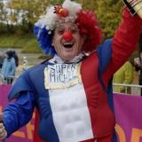 Muenchen Marathon 2017 0010