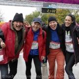 Muenchen Marathon 2017 0020