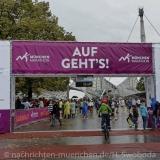 Muenchen Marathon 2017 0030