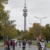 Muenchen Marathon 2017 0050