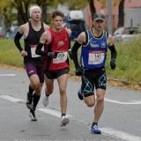 Muenchen Marathon 2017 0070