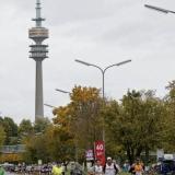 Muenchen Marathon 2017 0080