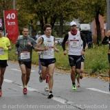 Muenchen Marathon 2017 0090