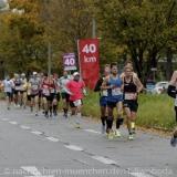 Muenchen Marathon 2017 0100