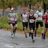 Muenchen Marathon 2017 0120