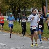Muenchen Marathon 2017 0130