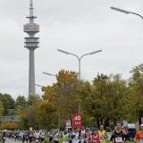 Muenchen Marathon 2017 0140