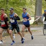 Muenchen Marathon 2017 0180