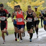 Muenchen Marathon 2017 0190