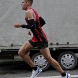 Muenchen Marathon 2017 0200