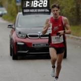 Muenchen Marathon 2017 0210