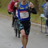 Muenchen Marathon 2017 0230