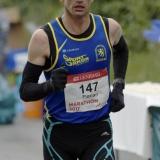 Muenchen Marathon 2017 0240
