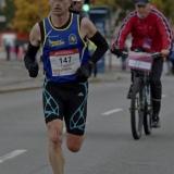 Muenchen Marathon 2017 0250