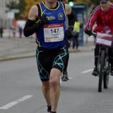 Muenchen Marathon 2017 0260