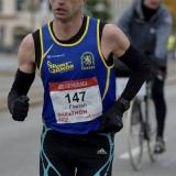 Muenchen Marathon 2017 0270