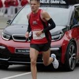 Muenchen Marathon 2017 0340