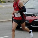 Muenchen Marathon 2017 0350