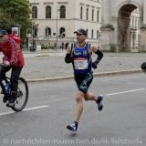 Muenchen Marathon 2017 0370