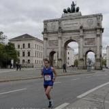 Muenchen Marathon 2017 0380