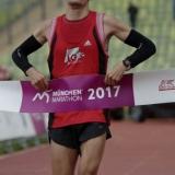 Muenchen Marathon 2017 0390