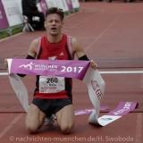 Muenchen Marathon 2017 0410