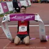 Muenchen Marathon 2017 0420