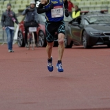 Muenchen Marathon 2017 0440