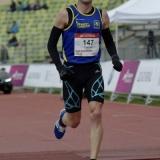 Muenchen Marathon 2017 0450