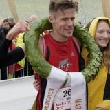 Muenchen Marathon 2017 0460