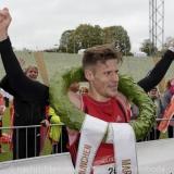 Muenchen Marathon 2017 0480