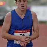 Muenchen Marathon 2017 0520