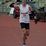 Muenchen Marathon 2017 0540
