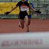 Muenchen Marathon 2017 0550