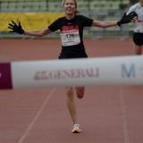 Muenchen Marathon 2017 0560