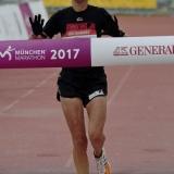 Muenchen Marathon 2017 0570