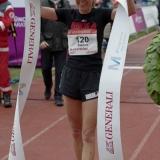 Muenchen Marathon 2017 0600