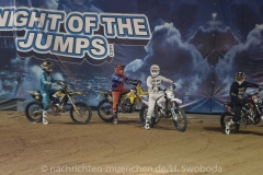 NIGHT-of-the-JUMPs-2019-0640