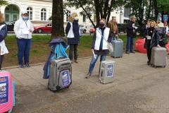 Demo-der-Reisebranche-5-von-8