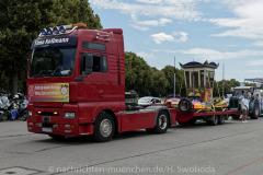 Hilfe-fuer-Marktkaufleute-und-Schausteller-Fahrzeugkorso-001