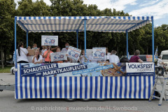 Hilfe-fuer-Marktkaufleute-und-Schausteller-Fahrzeugkorso-002