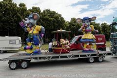 Hilfe-fuer-Marktkaufleute-und-Schausteller-Fahrzeugkorso-006