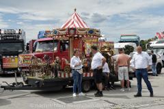 Hilfe-fuer-Marktkaufleute-und-Schausteller-Fahrzeugkorso-009