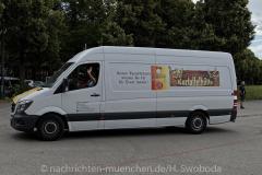 Hilfe-fuer-Marktkaufleute-und-Schausteller-Fahrzeugkorso-011