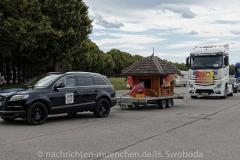 Hilfe-fuer-Marktkaufleute-und-Schausteller-Fahrzeugkorso-012