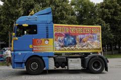 Hilfe-fuer-Marktkaufleute-und-Schausteller-Fahrzeugkorso-016