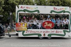 Hilfe-fuer-Marktkaufleute-und-Schausteller-Fahrzeugkorso-018