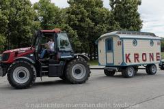 Hilfe-fuer-Marktkaufleute-und-Schausteller-Fahrzeugkorso-020