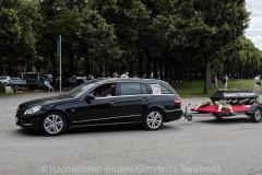 Hilfe-fuer-Marktkaufleute-und-Schausteller-Fahrzeugkorso-021